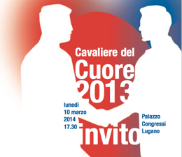 image-8593238-cavcuore2013.png