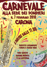 image-8595029-2010carnevale.png