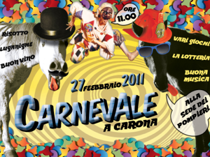 image-8595047-2011carnevale.png