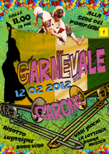 image-8595059-2012carnevale.png