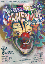 image-8595065-2013carnevale.png