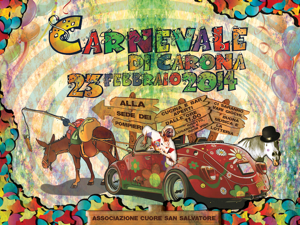 image-8595071-2014carnevale.png
